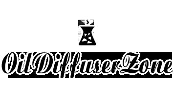 OilDiffuserZone.com