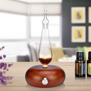 nebulizer oil diffusers reviews