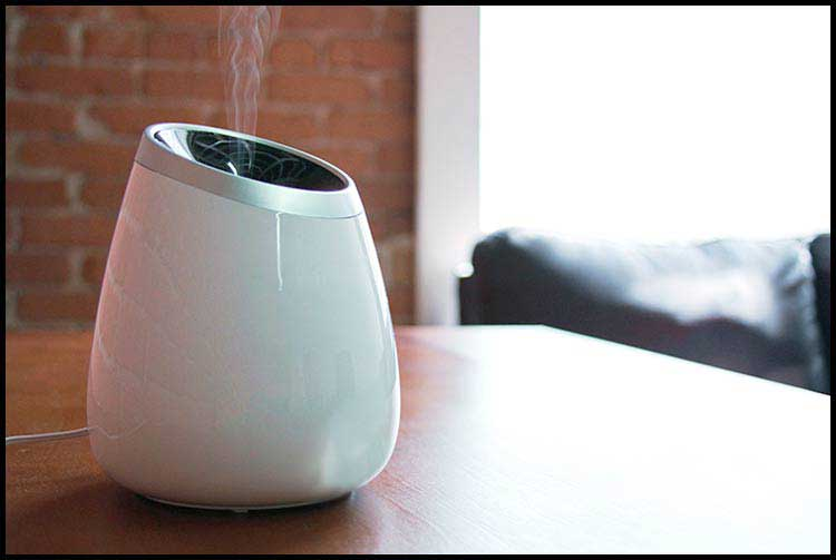 How-to-Choose-Oil Diffuser for Large Rooms