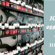 Best-essential-oils-brand