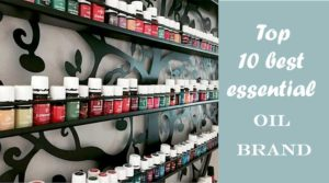Best-essential-oils-brand