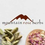 Mountain-Rose-Herbs