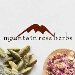 Mountain-Rose-Herbs