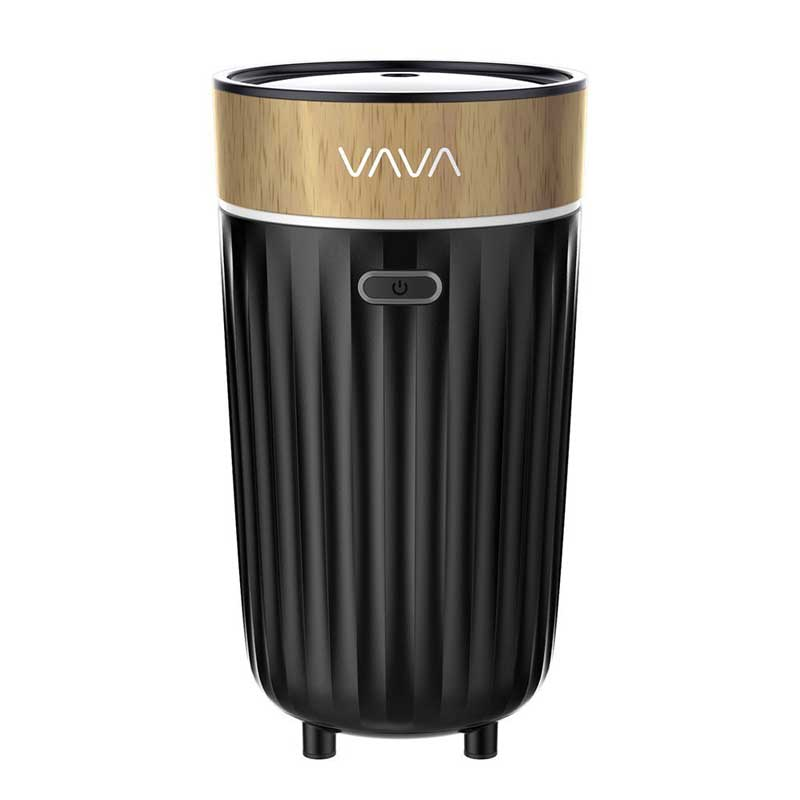VAVA Essential Oil Diffuser