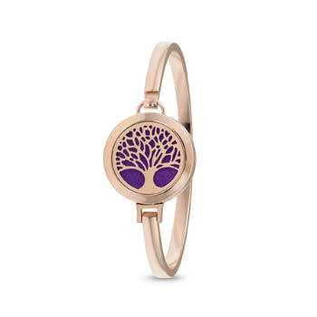 Tree-of-Life-Diffuser-Bracelet-from-AromaLove-London
